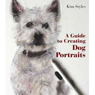 Guide to Creating Dog Portraits (BOK)
