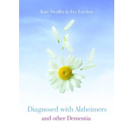 Diagnosed with Alzheimers or Another Dementia (BOK)