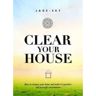 Clear Your House (BOK)