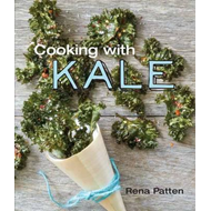 Cooking with Kale (BOK)