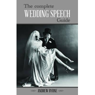 Complete Wedding Speech Guide (BOK)