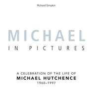 Michael - in Pictures (BOK)