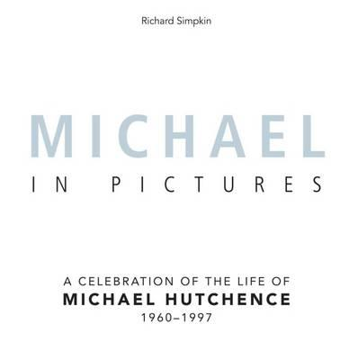 Michael in Pictures (BOK)