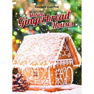 Making Gingerbread Houses (BOK)
