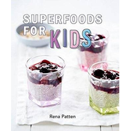 Superfoods for Kids (BOK)