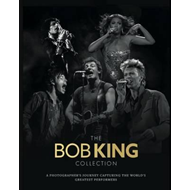 Bob King Collection (BOK)