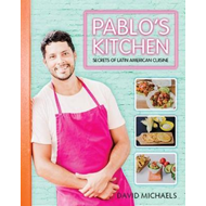 Pablo's Kitchen (BOK)
