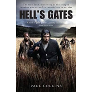 Hell's Gates (BOK)