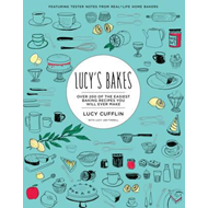 Lucy's Bakes (BOK)