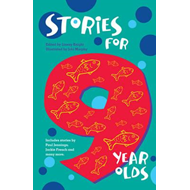 Stories for Nine Year Olds (BOK)