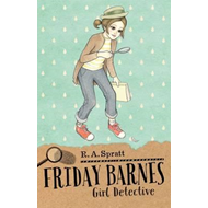 Friday Barnes (BOK)