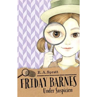 Friday Barnes 2 (BOK)