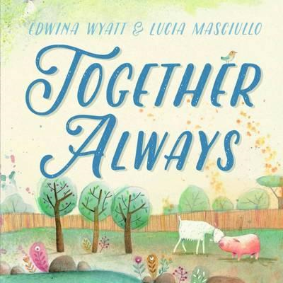 Together Always (BOK)