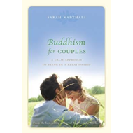 Buddhism for Couples (BOK)