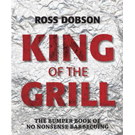 King of the Grill (BOK)