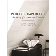 Perfect Imperfect (BOK)
