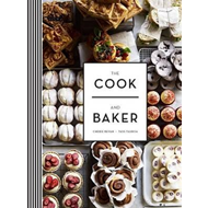Cook and Baker (BOK)