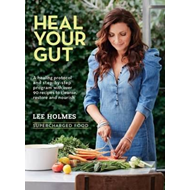 Heal Your Gut (BOK)