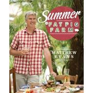 Summer on Fat Pig Farm (BOK)