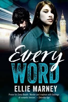 Every Word (BOK)