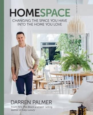 Home Space (BOK)
