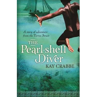 Pearl-Shell Diver (BOK)