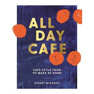 All Day Cafe (BOK)