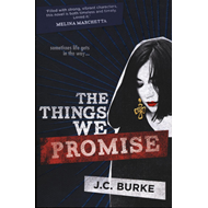 Things We Promise (BOK)