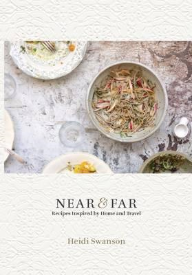Near and Far (BOK)