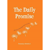 Daily Promise (BOK)