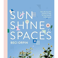 Sunshine Spaces (BOK)