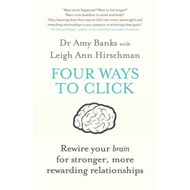 Four Ways to Click (BOK)