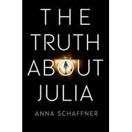 Truth About Julia (BOK)