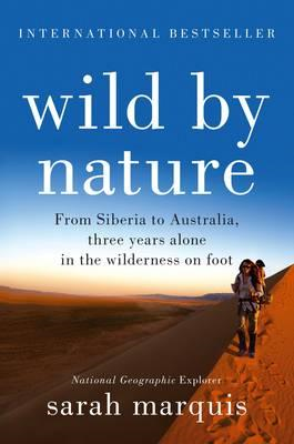 Wild by Nature (BOK)