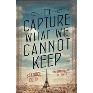 To Capture What We Cannot Keep (BOK)