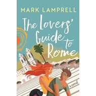 Lovers' Guide to Rome (BOK)