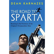 Road to Sparta (BOK)