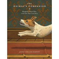 Produktbilde for Animal's Companion (BOK)