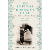 Lost War Horses of Cairo (BOK)