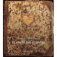 Claim to the Country (BOK)