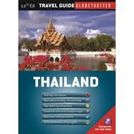 Globetrotter Travel Pack Thailand (BOK)