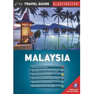 Globetrotter Travel Pack - Malaysia (BOK)