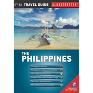 Globetrotter Travel Pack - The Philippines (BOK)
