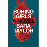 Boring Girls (BOK)