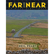 Far and Near (BOK)