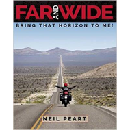 Far And Wide (BOK)