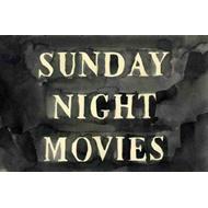 Sunday Night Movies (BOK)