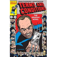Terms and Conditions (BOK)