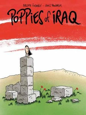 Poppies of Iraq (BOK)