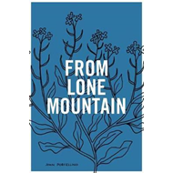 From Lone Mountain (BOK)
